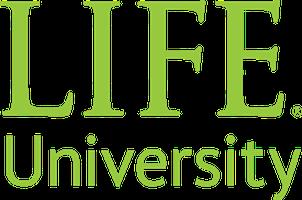 Life University Logo